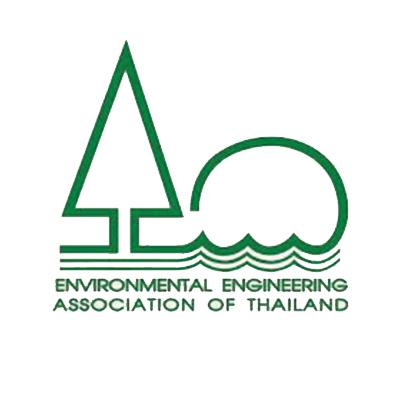 สมาคมวิศวกรรมสิ่งแวดล้อมแห่งประเทศไทย