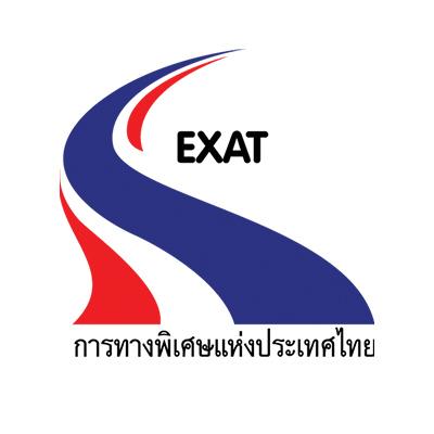 การทางพิเศษแห่งประเทศไทย