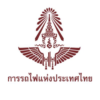 บริษัท การรถไฟแห่งประเทศไทย จำกัด