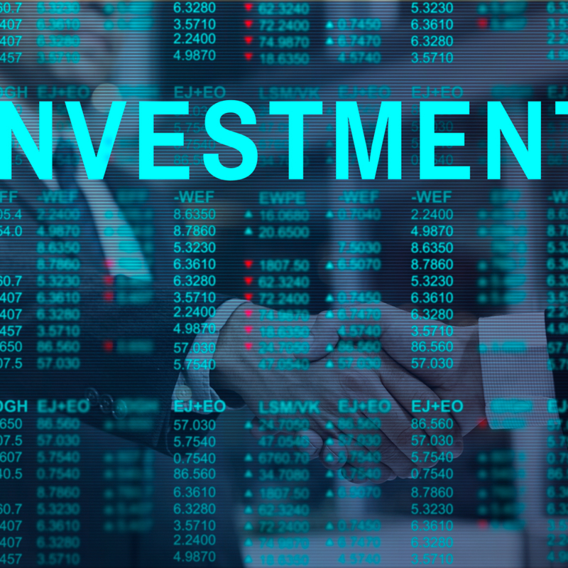 financial-business-investment